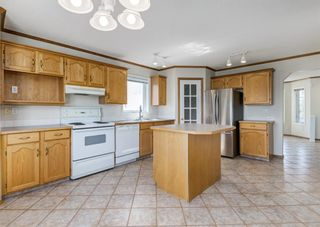 Photo 6: 161 Arbour Crest Circle NW in Calgary: Arbour Lake Detached for sale : MLS®# A1078037
