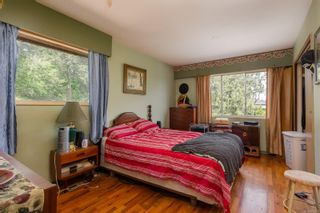 Photo 10: 3976 Wilkinson Rd in : SW Strawberry Vale House for sale (Saanich West)  : MLS®# 875160