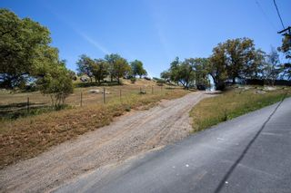 Photo 1: RAMONA Property for sale: 19309 Casner Rd