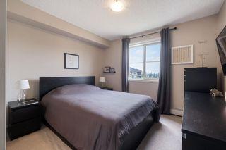 Photo 14: 402 12025 22 Avenue in Edmonton: Zone 55 Condo for sale : MLS®# E4260665