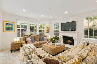 Photo 9: CARMEL VALLEY House for sale : 5 bedrooms : 7818 CHADAMY WAY in San Diego