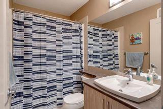Photo 28: 14 11 AUGUSTINE Crescent: Sherwood Park House Half Duplex for sale : MLS®# E4253729