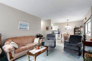 Photo 6: 108 2277 E 30TH Avenue in Vancouver: Victoria VE Condo for sale (Vancouver East)  : MLS®# R2439244