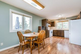 Photo 18: 54530 RGE RD 215: Rural Strathcona County House for sale : MLS®# E4240974