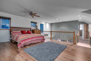 Photo 11: 2511 SUNNYSIDE Road: Anmore House for sale (Port Moody)  : MLS®# R2450408