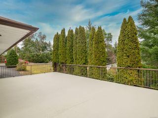 Photo 43: 2372 Nanoose Rd in : PQ Nanoose House for sale (Parksville/Qualicum)  : MLS®# 868949