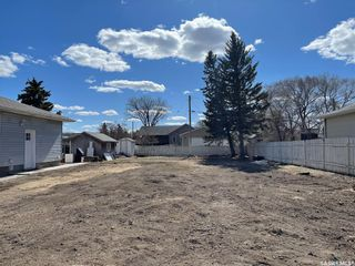 Photo 1: 137 1st Avenue in Osler: Lot/Land for sale : MLS®# SK848950