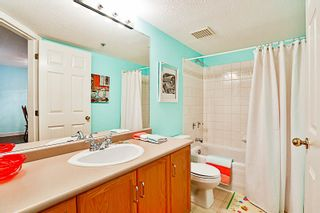 """Photo 14: 204 2335 WHYTE Avenue in Port Coquitlam: Central Pt Coquitlam Condo for sale in """"CHANCELLOR COURT"""" : MLS®# R2178989"""