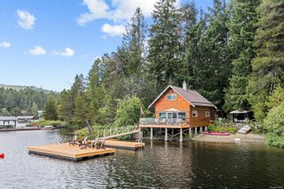 Photo 7: 2038 Butler Ave in : ML Shawnigan House for sale (Malahat & Area)  : MLS®# 878099