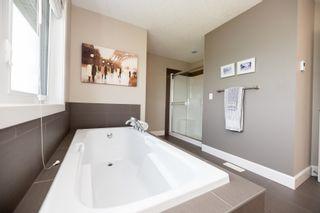 Photo 26: 540 56 Street in Edmonton: Zone 53 House for sale : MLS®# E4254680