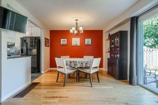 Photo 4: 11 Pridham Court in Ajax: South West House (2-Storey) for sale : MLS®# E4872235