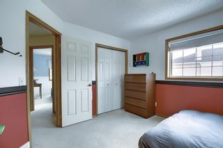 Photo 17: 202 Panorama Hills Close NW in Calgary: Panorama Hills Detached for sale : MLS®# A1048265