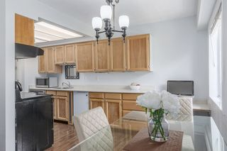 """Photo 7: 315 3080 LONSDALE Avenue in North Vancouver: Upper Lonsdale Condo for sale in """"Kingsview Manor"""" : MLS®# R2553100"""