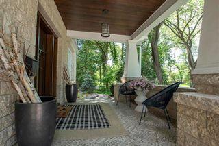 Photo 2: 120 Waterloo Street in Winnipeg: River Heights North Residential for sale (1C)  : MLS®# 202113087
