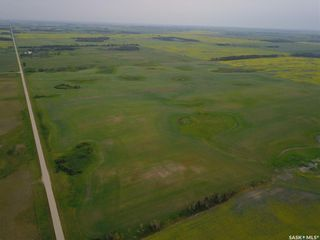 Photo 9: Kostenly Land in Emerald: Farm for sale (Emerald Rm No. 277)  : MLS®# SK861004