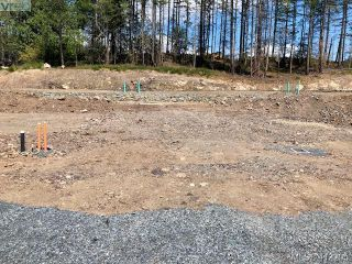 Photo 9: Lot 5 Irwin Rd in VICTORIA: La Westhills Land for sale (Langford)  : MLS®# 819560