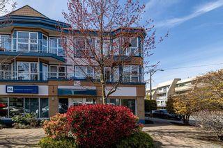 Photo 23: 301 1053 Balmoral Rd in : Vi Central Park Condo for sale (Victoria)  : MLS®# 871973