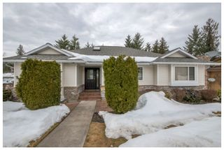 Photo 54: 2915 Canada Way in Sorrento: Cedar Heights House for sale : MLS®# 10148684