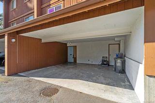 Photo 55: 19 933 Admirals Rd in : Es Esquimalt Row/Townhouse for sale (Esquimalt)  : MLS®# 845320