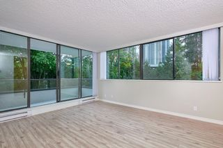 Photo 4: 304 9521 CARDSTON Court in Burnaby: Government Road Condo for sale (Burnaby North)  : MLS®# R2622517