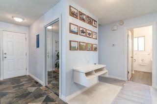 Photo 13: 155 MILLBOURNE Road E in Edmonton: Zone 29 House for sale : MLS®# E4265815
