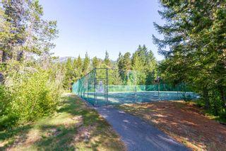 """Photo 21: 76 GARIBALDI Drive in Whistler: Black Tusk - Pinecrest House for sale in """"BLACK TUSK"""" : MLS®# R2601918"""