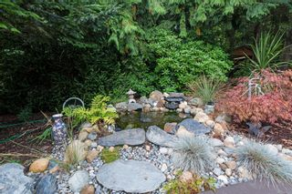 Photo 43: 166 Linley Rd in Nanaimo: Na Hammond Bay House for sale : MLS®# 887078