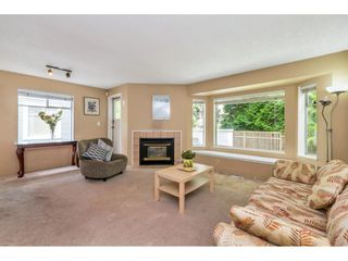 """Photo 8: 3117 SADDLE Lane in Vancouver: Champlain Heights Townhouse for sale in """"HUNTINGWOOD"""" (Vancouver East)  : MLS®# R2469086"""