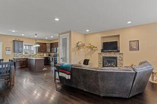Photo 4: 6614 Tri City Way: Cold Lake House for sale : MLS®# E4260567