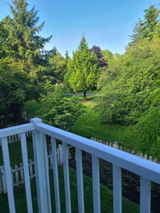 Photo 8: 27 12110 75A Avenue in Surrey: West Newton Townhouse for sale : MLS®# R2587920