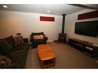 Photo 15: 13 CITADEL Circle NW in CALGARY: Citadel Residential Detached Single Family for sale (Calgary)  : MLS®# C3492836