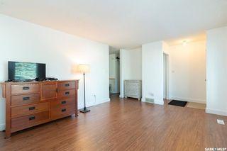 Photo 5: 74 Robinson Crescent in Saskatoon: Dundonald Residential for sale : MLS®# SK872231