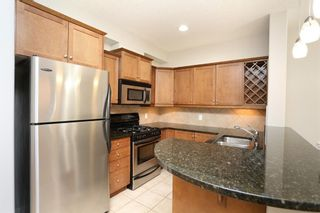 Photo 8: 104 509 21 Avenue SW in Calgary: Cliff Bungalow Apartment for sale : MLS®# A1094862