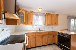 Photo 10: 4428 FRANCES Street in Burnaby: Willingdon Heights House for sale (Burnaby North)  : MLS®# R2354309
