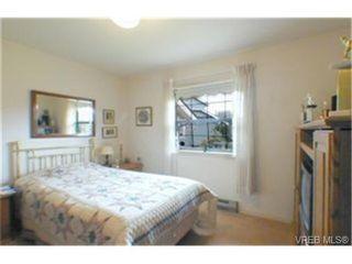 Photo 8: 1191 Woodheath Lane in VICTORIA: SE Sunnymead House for sale (Saanich East)  : MLS®# 332976