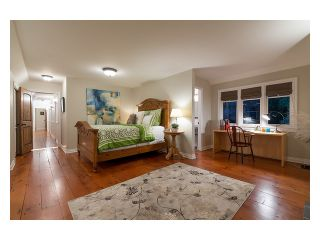 Photo 15: 2985 Rosebery Av in West Vancouver: Altamont House for sale : MLS®# V1106168