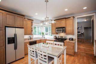 Photo 5: 6011 Hammond Bay Rd in : Na North Nanaimo House for sale (Nanaimo)  : MLS®# 868844