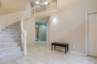 Photo 16: 159 Pumpmeadow Place SW in Calgary: Pump Hill Detached for sale : MLS®# A1100146