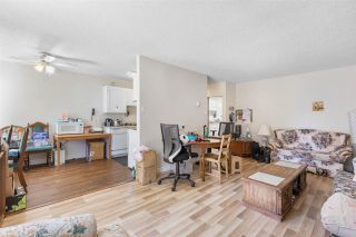 """Photo 7: 227 1909 SALTON Road in Abbotsford: Central Abbotsford Condo for sale in """"FOREST VILLAGE"""" : MLS®# R2583765"""