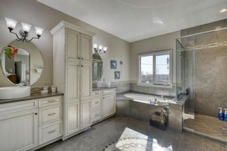 Photo 31: 10 Pinehurst Drive: Heritage Pointe Detached for sale : MLS®# A1101058