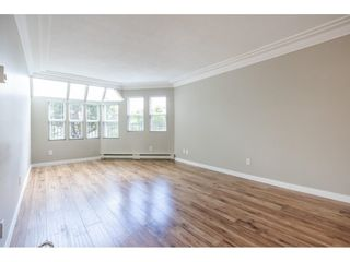 """Photo 8: 7 11900 228 Street in Maple Ridge: East Central Condo for sale in """"MOONLITE GROVE"""" : MLS®# R2590781"""