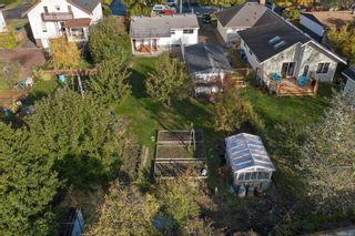 Photo 16: 1731 Newton St in Victoria: Vi Jubilee House for sale : MLS®# 859787