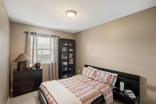 Photo 23: 69 Tuscany Springs Gardens NW in Calgary: Tuscany Row/Townhouse for sale : MLS®# A1112566