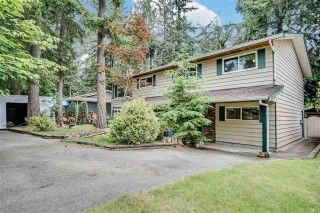 Photo 26: 20270 46 Avenue in Langley: Langley City House for sale : MLS®# R2468615