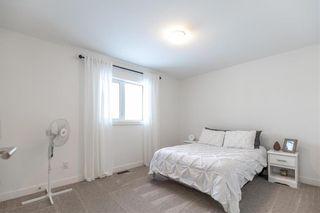 Photo 9: 298 Seine River Trail in La Broquerie: R16 Residential for sale : MLS®# 202102357