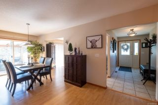 Photo 21: 2141 Gould Rd in : Na Cedar House for sale (Nanaimo)  : MLS®# 880240