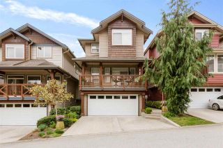 Photo 22: 6 2281 ARGUE Street in Port Coquitlam: Citadel PQ House for sale : MLS®# R2571855