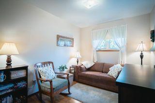 Photo 18: 646 Berkley Street in Winnipeg: Charleswood Residential for sale (1G)  : MLS®# 202105953