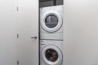 Photo 17: 439 2871 Jacklin Rd in Langford: La Langford Proper Condo for sale : MLS®# 800602