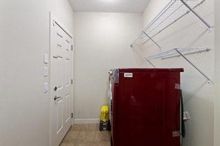 Photo 16: 453 Auburn Bay Drive SE in Calgary: Auburn Bay Detached for sale : MLS®# A1130235